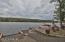 2052 Roamingwood Rd, Lake Ariel, PA 18436
