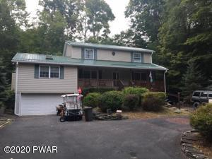1073 Deer Valley Rd, Lake Ariel, PA 18436