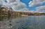1136 Lakeland Dr, Lake Ariel, PA 18436