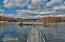 1145 Lakeland Dr, Lake Ariel, PA 18436