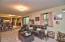 49 Woodhill Ln, Lake Ariel, PA 18436