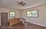 116 Beechnut Rd, Honesdale, PA 18431