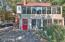 2173 Lakeview Drive