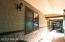 96 Sheridan Rd, Hawley, PA 18428