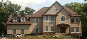 107 Witherspoon Ct, Milford, PA 18337