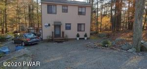 884 Goose Pond Rd, Lake Ariel, PA 18436