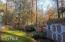 884 Goose Pond Rd, Lake Ariel, PA 18436