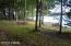 27 Lurie Ln, Lake Ariel, PA 18436