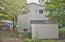 721 Wildwood Ter, Lake Ariel, PA 18436