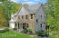104 Maple Ridge Rd, Lords Valley, PA 18428