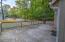 1075 Sunny Slope Dr, Lake Ariel, PA 18436
