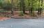 4 Hill Drive, Lake Ariel, PA 18436