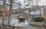 133 Hemlock Dr, Greentown, PA 18426