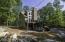 119 Andiron Way, Lackawaxen, PA 18435