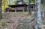 1524 Lakeland Dr, Lake Ariel, PA 18436