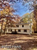 128 Forest View Dr, Hawley, PA 18428