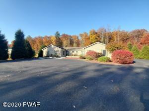 1307 Purdytown Tpke, Lakeville, PA 18438