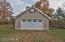 58 Riley Rose Ln, Honesdale, PA 18431