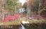 39 Twin Pond Way, Hawley, PA 18428