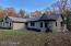 110 Green Ridge Ct, Hawley, PA 18428