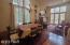 112 Whippletree Ln, Lords Valley, PA 18428