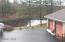 670 Blooming Grove Rd, Hawley, PA 18428
