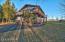 1929 Grandview Dr, Lake Ariel, PA 18436