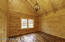 15 Summit Ln, Equinunk, PA 18417
