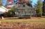 126 & 124 Seeley Road, Hawley, PA 18428