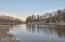 741 Sugar Maple Mew, Lake Ariel, PA 18436