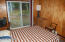 402 Canoebrook Dr, Lords Valley, PA 18428