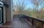 112 Maple Ridge Dr, Lords Valley, PA 18428