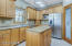 111 Highland Ln, Lords Valley, PA 18428