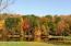 11 Beech Circle, Lake Ariel, PA 18436