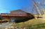 380 Daniels Rd, Hawley, PA 18428