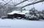 37 Leonard Rd, Pleasant Mount, PA 18453