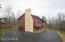 36 (Lot 1655) Windemere Ln, Lake Ariel, PA 18436