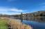 45 Tanglewood Ln, Lake Ariel, PA 18436