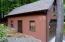 295 Laurel Ln, Greentown, PA 18426