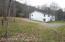 4805 Hancock Hwy, Equinunk, PA 18417