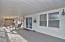 89 Rockway Rd, Lake Ariel, PA 18436
