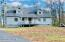 149 Nichecronk Rd, Dingmans Ferry, PA 18328