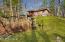 108 White Oak Dr, Shohola, PA 18458