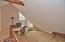722 Wildwood Ter, Lake Ariel, PA 18436