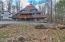 548 Parkwood Dr, Lake Ariel, PA 18436