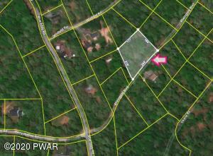 lot 6 Rheingold Blvd, Hawley, PA 18428