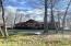 1084 Mockingbird Ln, Lake Ariel, PA 18436