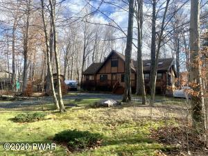 1084 Mockingbird Ln, Lake Ariel, PA 18436