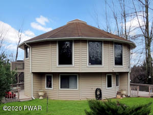 18 Meadowview Dr, Lake Ariel, PA 18436