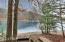 40 Park Rd, Lakeville, PA 18438